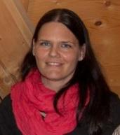 Martina Stöckli Simon