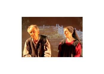 Die Stauffacherin (2009)