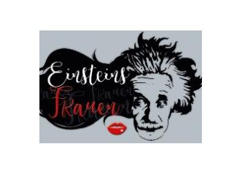 Einsteins Frauen (2017)