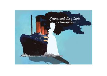 Emma und die Titanic (2019)